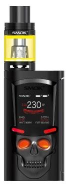 smok-s-priv-box-mod-kit (3)